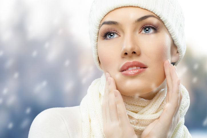 How To Decide The Perfect Skincare Routine For Winters