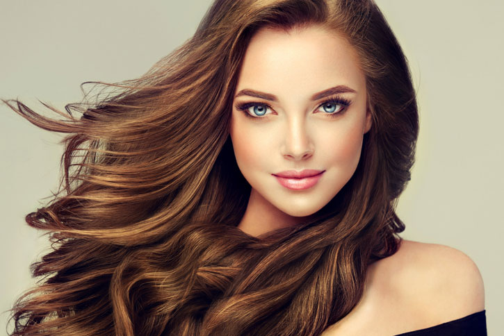 Must-Have Hair Care Products For Every Woman!