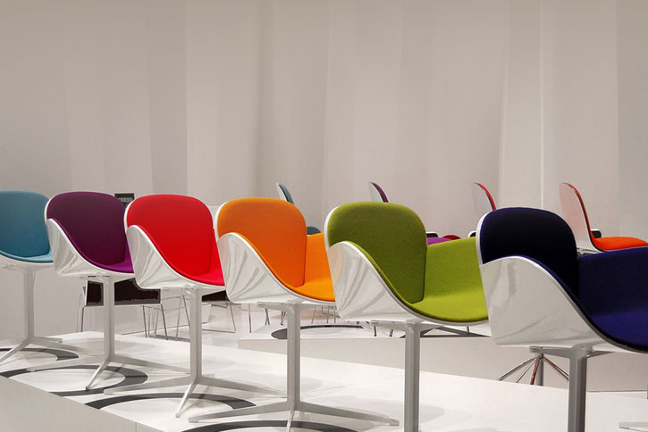 One-Stop Solution for Salon Furniture - A Guide to Design Your Salon