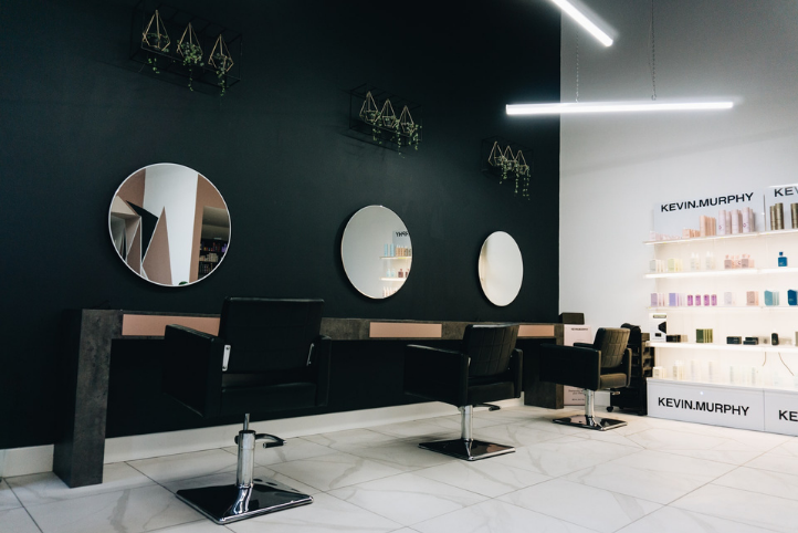 Purchase The Right Barber Chairs For Your Salon With These Perfect Tips