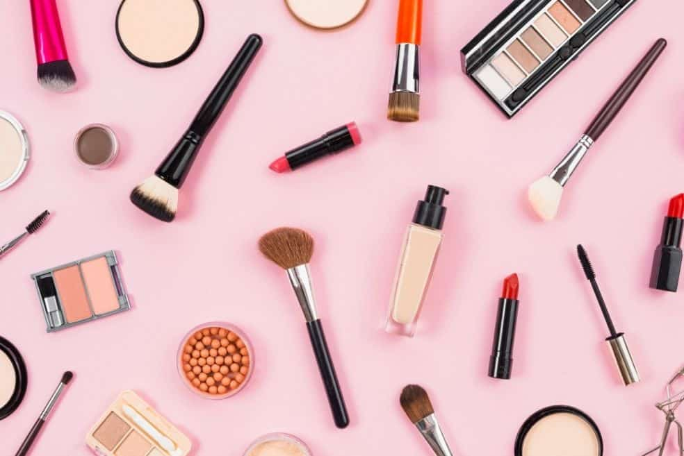 How to Make Your High-End Beauty Products Last Longer?