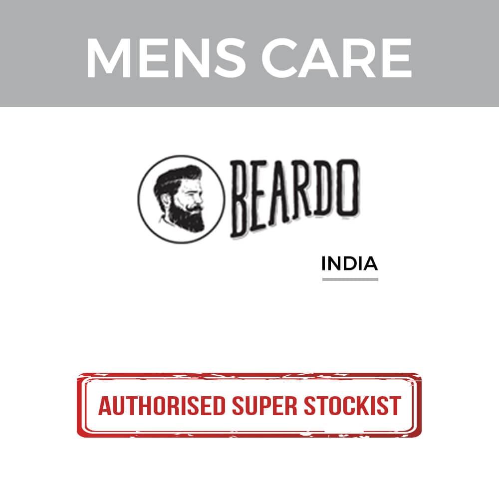 Beardo Products