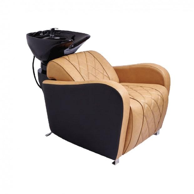 Marc Salon Chair