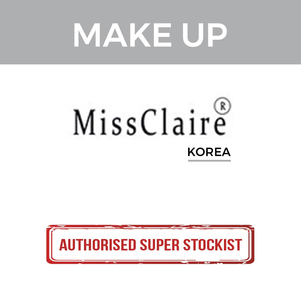Miss Claire Products