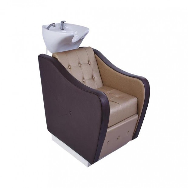 Grace Hair Wash Chair