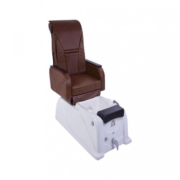 Pedicure Spa 367 Without Massager