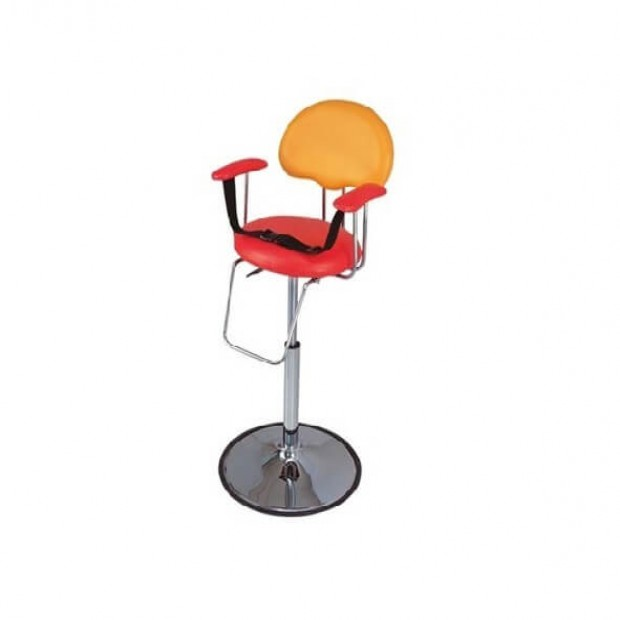 Baby Chair For Salon