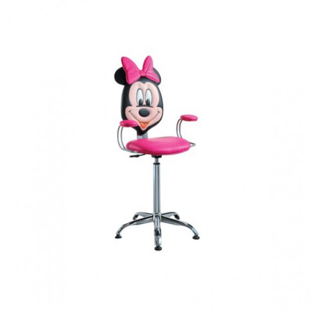 Micky Mouse Baby Chair