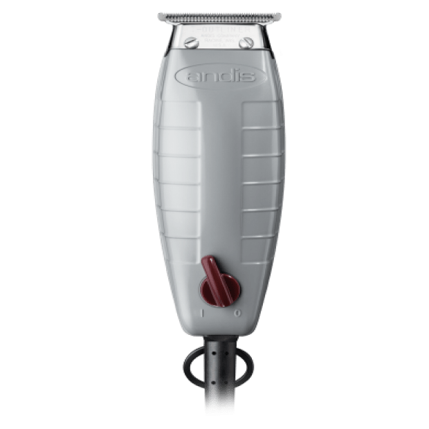 Andis T-Outliner Corded
