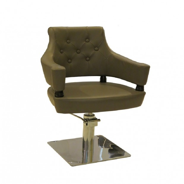 Crista Styling Chair