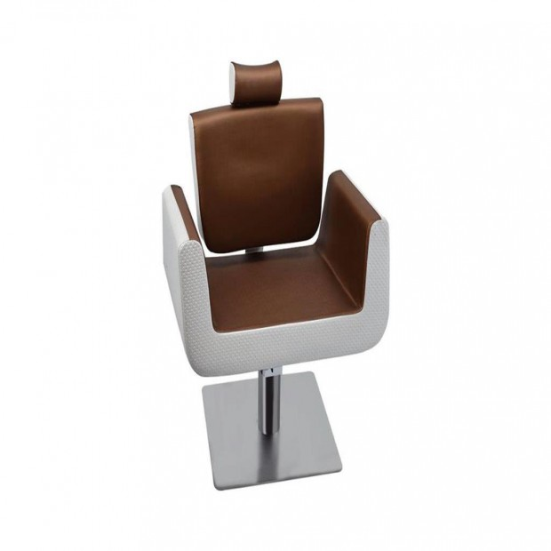 Space Reclining Chair