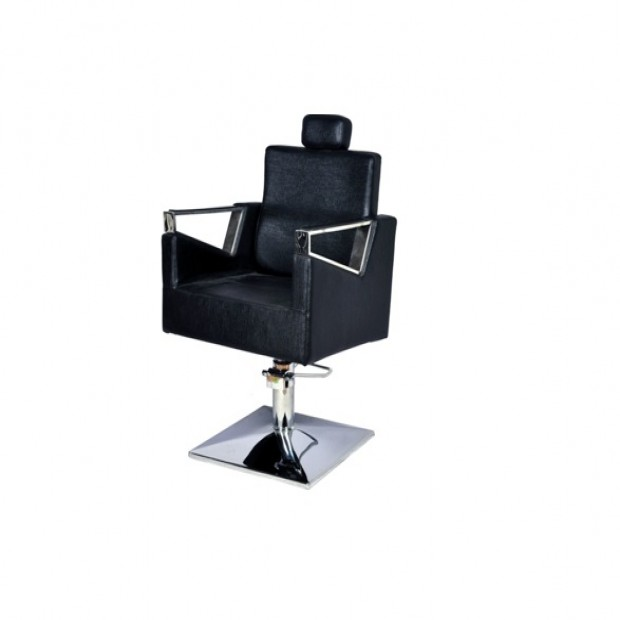 Ik-31287 Reclining Chair