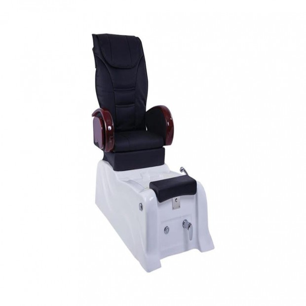 Pedicure Spa Massager 367