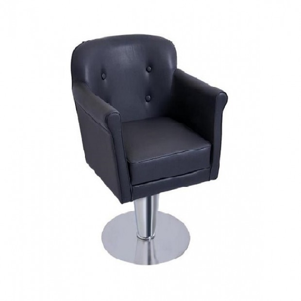 Mojo Styling Chair