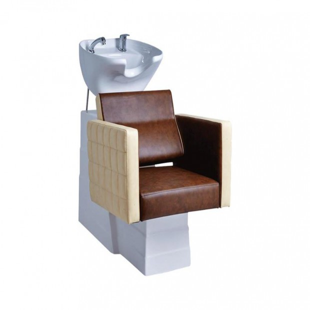 Concept Hair Wash Chair