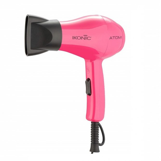 Ikonic Mini Dryer