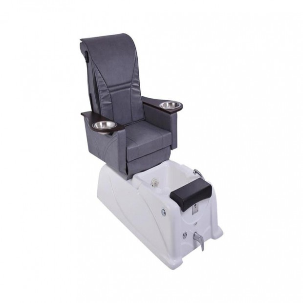 Pedicure Spa Monsoon Without Massager