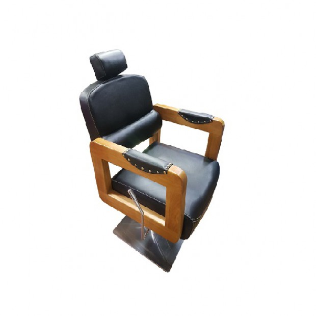 YA 2 - 13 Reclining Chair