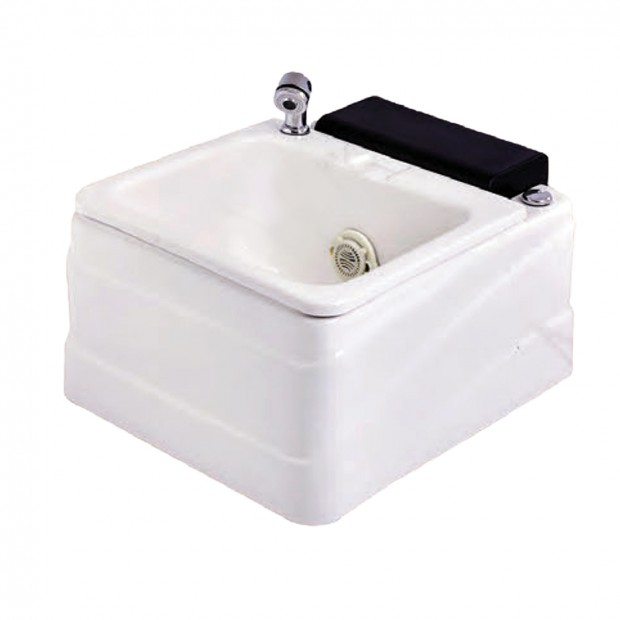 Roberto Pedicure Spa Tub