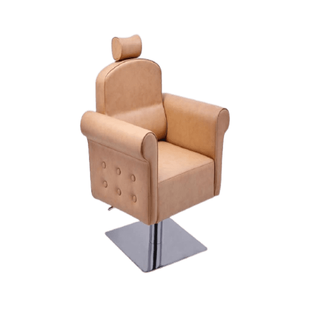 Solo Reclining Chair