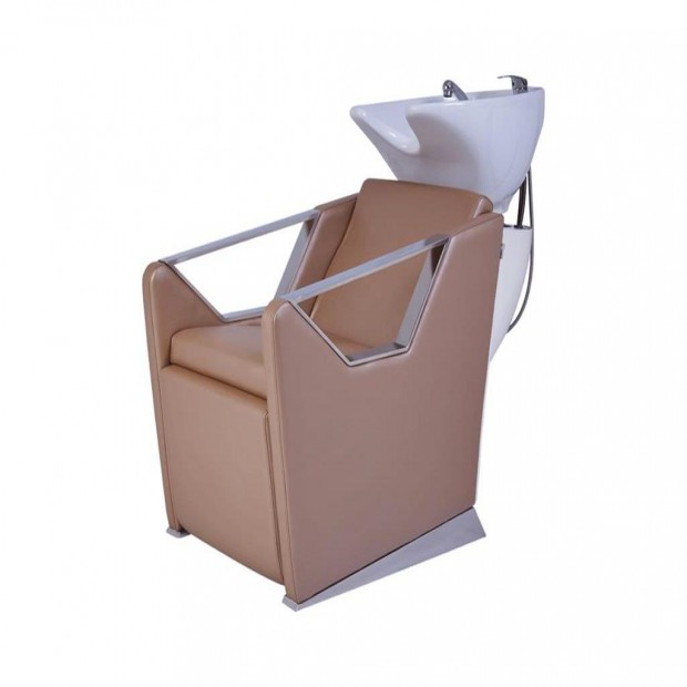Angel Deluxe Hair Wash Chair