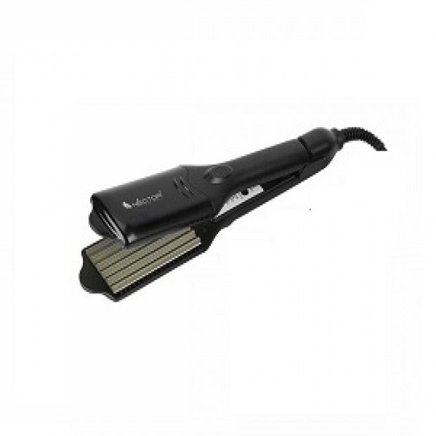 Hector Hair Crimper HT 15