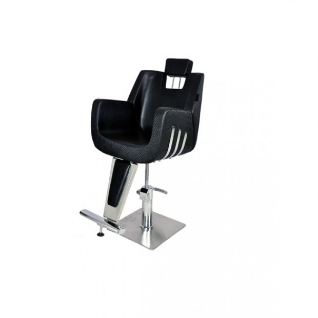 Ikonic Styling Chair