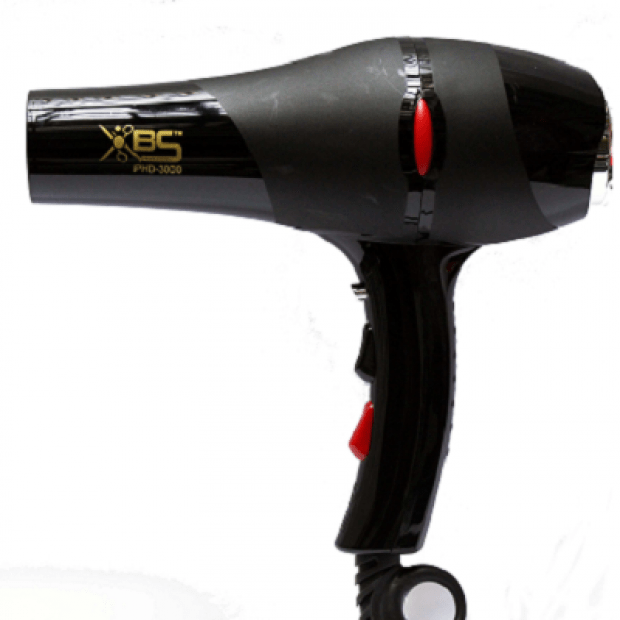 MSD Professional  Hair Dryer