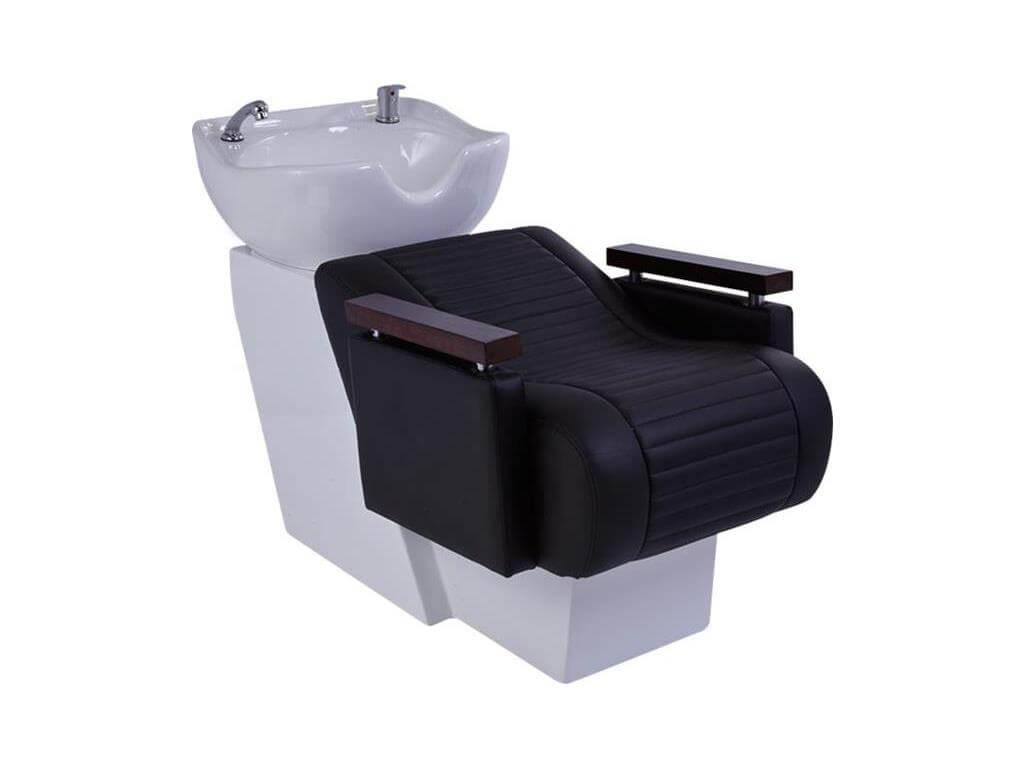 Hair Wash Chair